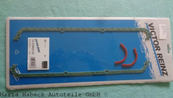 S:\92-Shop-Bilder-in-Benutzung\924\1-Motor\15-23902-02.JPG