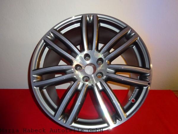 S:\92-Shop-Bilder-in-Benutzung\Maserati\670022020.JPG
