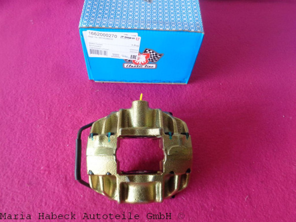 S:\92-Shop-Bilder-in-Benutzung\356\6-Räder+Bremsen\1662000270.JPG