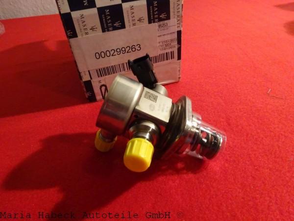 S:\92-Shop-Bilder-in-Benutzung\Maserati\299263.JPG