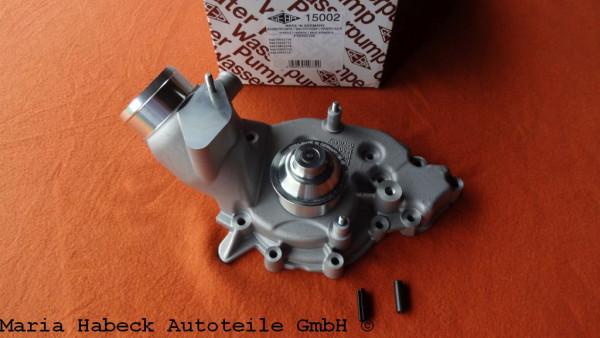 S:\92-Shop-Bilder-in-Benutzung\924\1-Motor\15002.JPG