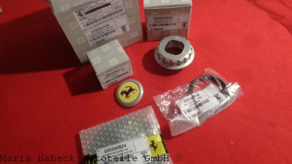 S:\92-Shop-Bilder-in-Benutzung\Ferrari\70004709.JPG