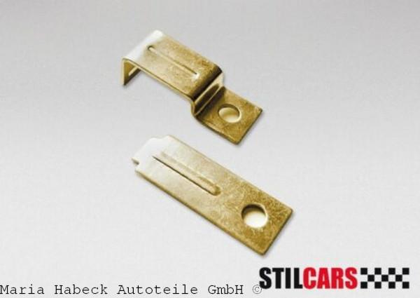 S:\92-Shop-Bilder-in-Benutzung\911\1-Motor\911-24-0110.jpg
