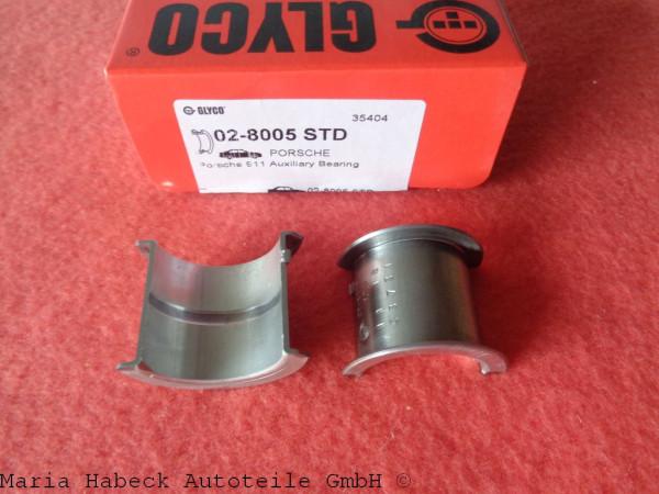 S:\92-Shop-Bilder-in-Benutzung\911\1-Motor\02-8005.JPG