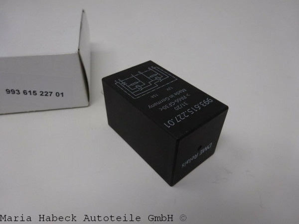 S:\92-Shop-Bilder-in-Benutzung\964\9-Elektrische-Ausrüstung\99361522701.jpg
