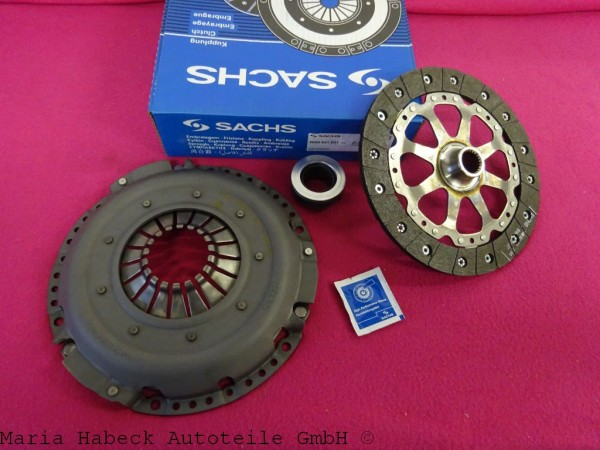 S:\92-Shop-Bilder-in-Benutzung\986\3-Getriebe\3000 951 201 (2).JPG