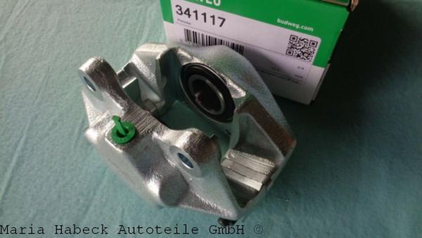S:\92-Shop-Bilder-in-Benutzung\911\6-Räder+Bremsen\341117.JPG