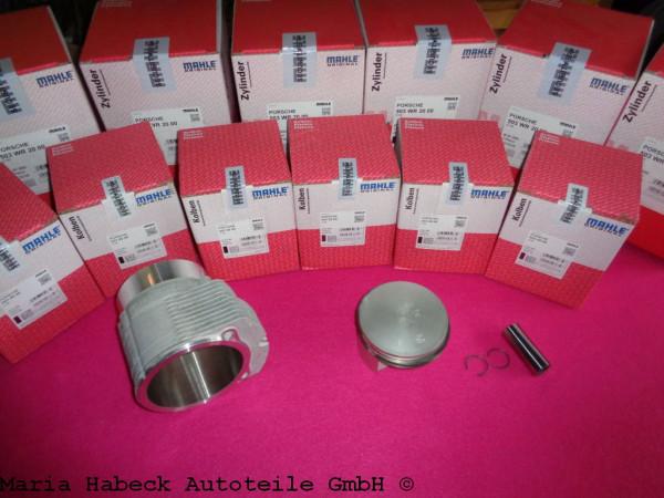 S:\92-Shop-Bilder-in-Benutzung\911\1-Motor\503 wr 20 + 503 98 00.JPG