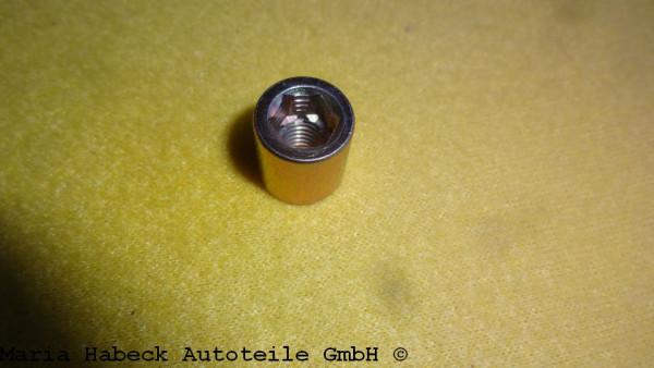 S:\92-Shop-Bilder-in-Benutzung\911\1-Motor\901 111 271 00 (2).JPG