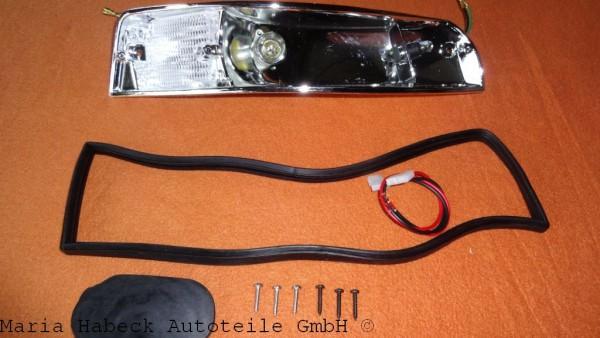 S:\92-Shop-Bilder-in-Benutzung\911\9-Elektrische-Ausrüstung\Blinkergehäuse vorn links PVC (2).JPG