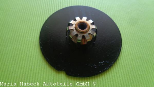 S:\92-Shop-Bilder-in-Benutzung\964\6-Räder+Bremsen\99635208600.JPG