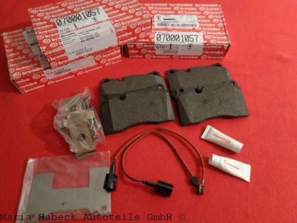 S:\92-Shop-Bilder-in-Benutzung\Ferrari\70001075.jpg