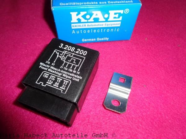 S:\92-Shop-Bilder-in-Benutzung\911\9-Elektrische-Ausrüstung\91161814901.JPG