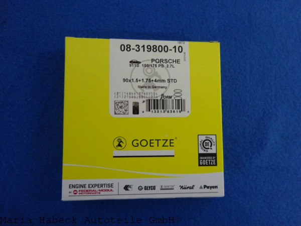 S:\92-Shop-Bilder-in-Benutzung\911\1-Motor\08-319800-10.JPG