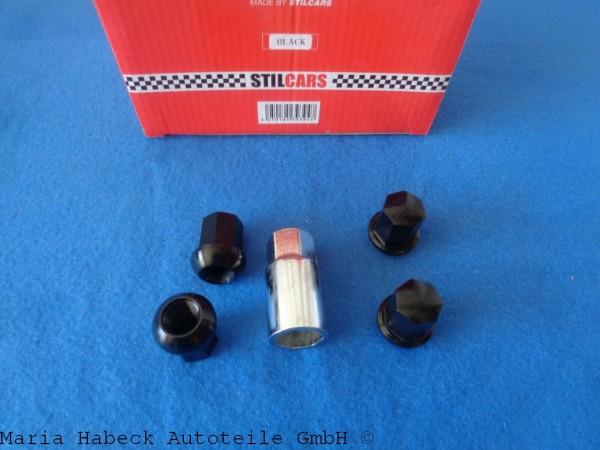 S:\92-Shop-Bilder-in-Benutzung\911\6-Räder+Bremsen\9210110.jpg