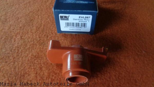 S:\92-Shop-Bilder-in-Benutzung\911\9-Elektrische-Ausrüstung\EVL087.JPG