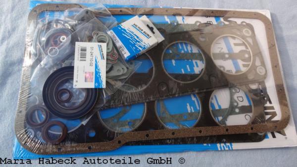 S:\92-Shop-Bilder-in-Benutzung\928\1-Motor\01-24710-02.JPG