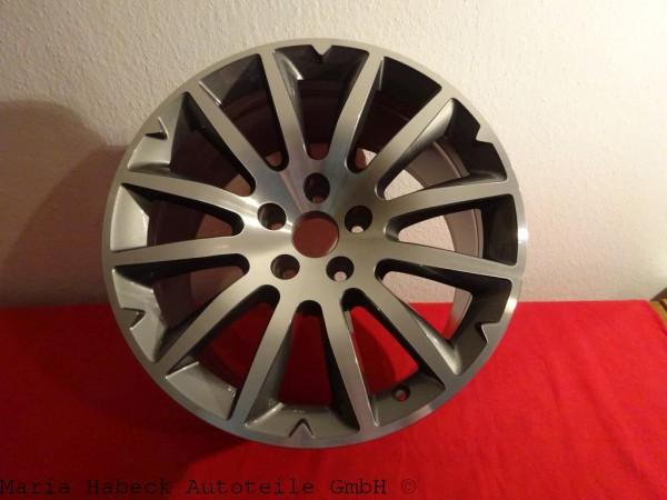 S:\92-Shop-Bilder-in-Benutzung\Maserati\670022012.JPG