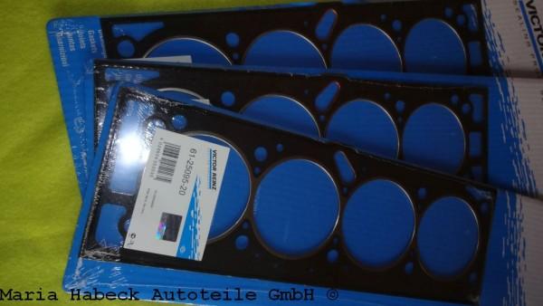 S:\92-Shop-Bilder-in-Benutzung\924\1-Motor\61-25095-20.JPG
