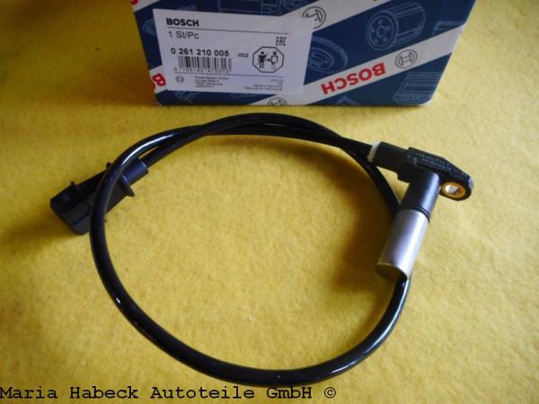S:\92-Shop-Bilder-in-Benutzung\911\9-Elektrische-Ausrüstung\0261210005.jpg