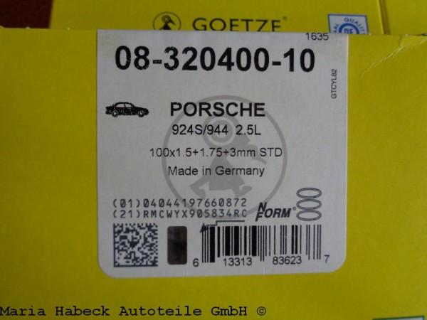 S:\92-Shop-Bilder-in-Benutzung\944\1-Motor\08-320400-10 (3).JPG