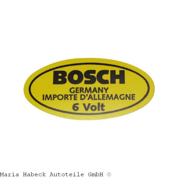 S:\92-Shop-Bilder-in-Benutzung\356\0-Zubehör+Sonstiges\8101500406.jpg