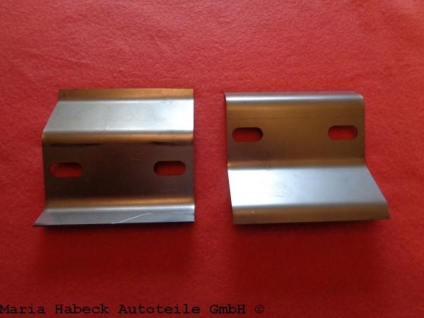 S:\92-Shop-Bilder-in-Benutzung\911\8-Karosserie\Verstärkung Stoßstangenaufnahme .JPG