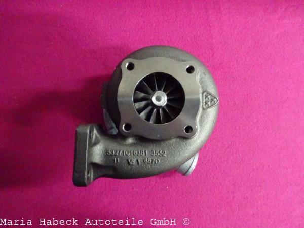 S:\92-Shop-Bilder-in-Benutzung\964\1-Motor\930 123 013 05 (3).JPG