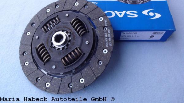 S:\92-Shop-Bilder-in-Benutzung\911\3-Getriebe\Scheibe 2,2 911 116 011 07 .JPG
