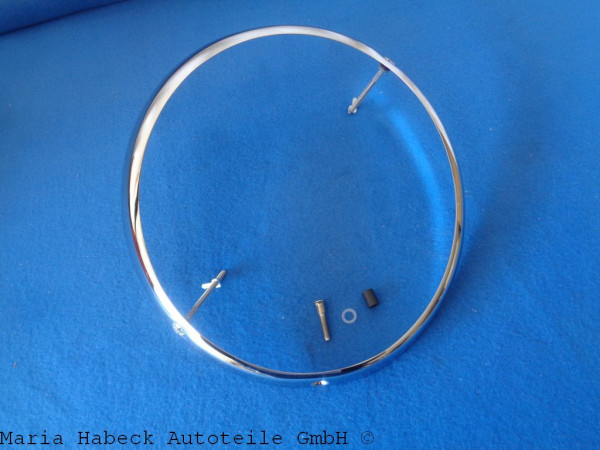 S:\92-Shop-Bilder-in-Benutzung\911\9-Elektrische-Ausrüstung\91163193300.JPG