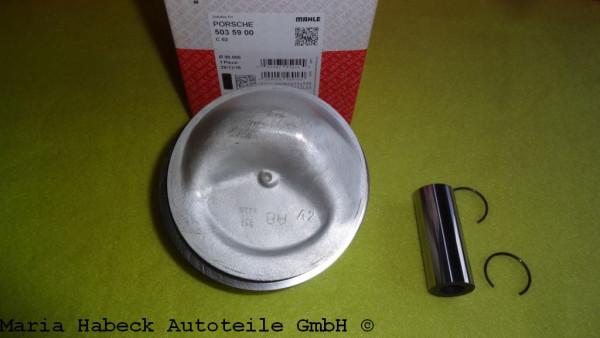 S:\92-Shop-Bilder-in-Benutzung\911\1-Motor\503 59 00 (2).JPG