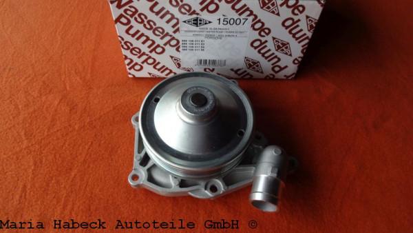 S:\92-Shop-Bilder-in-Benutzung\996\1-Motor\15007.JPG