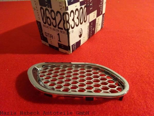 S:\92-Shop-Bilder-in-Benutzung\Maserati\69283300.JPG