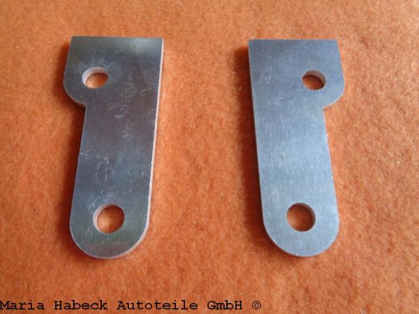 S:\92-Shop-Bilder-in-Benutzung\911\3-Getriebe\901 375 311 00.JPG