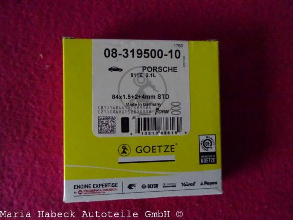 S:\92-Shop-Bilder-in-Benutzung\911\1-Motor\08-319500-10.JPG