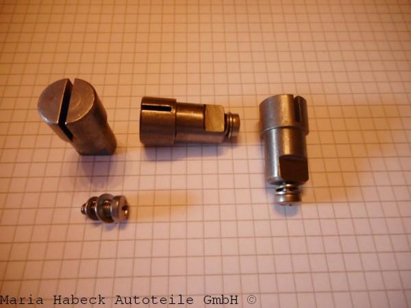 S:\92-Shop-Bilder-in-Benutzung\911\8-Karosserie\Reparaturachse_PA.jpg