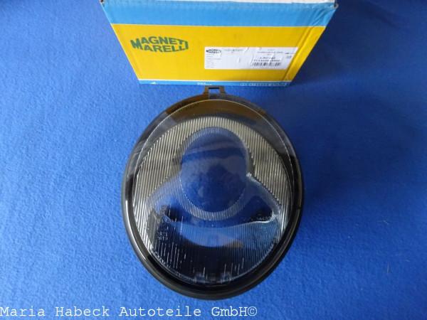 S:\92-Shop-Bilder-in-Benutzung\993\9-Elektrische-Ausrüstung\993 631 901 00.JPG