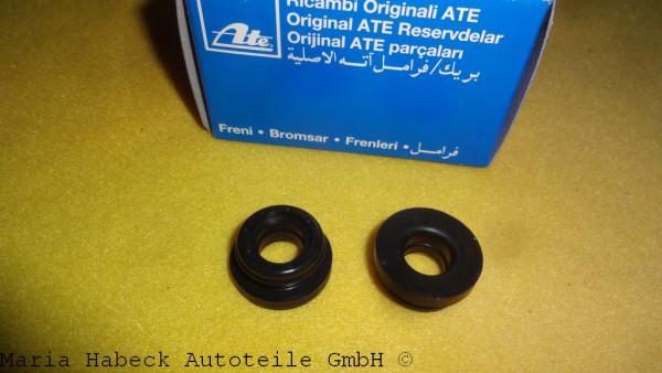 S:\92-Shop-Bilder-in-Benutzung\911\6-Räder+Bremsen\03.3304-2208.1.JPG
